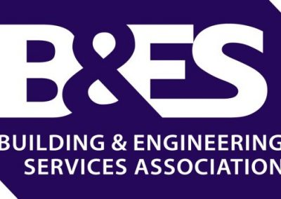 BES-Logo-Without-Text-624x353