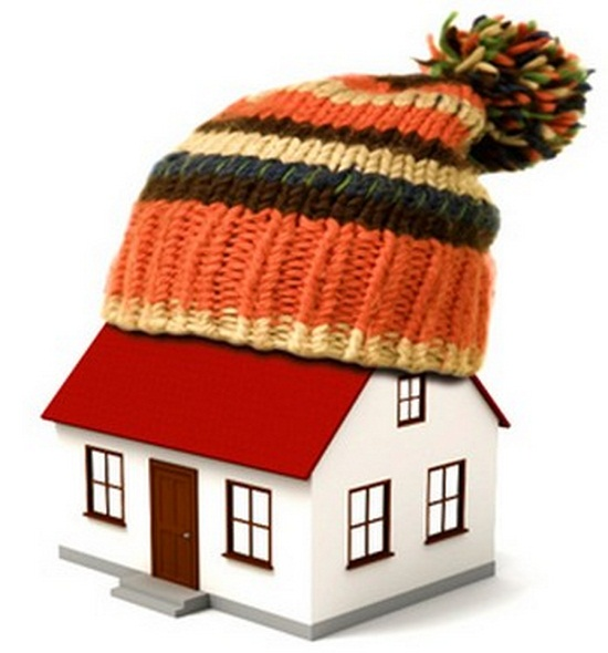 Tips on Keeping your HVAC System Working During The Winter Months