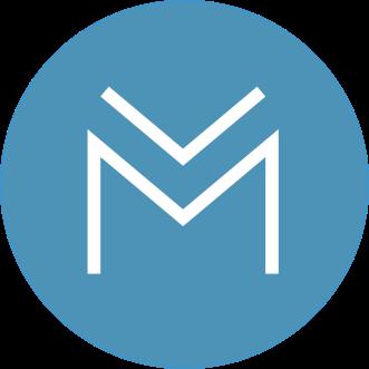 method4logo-m-roundel